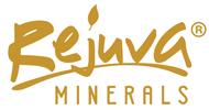 Rejuva Minerals