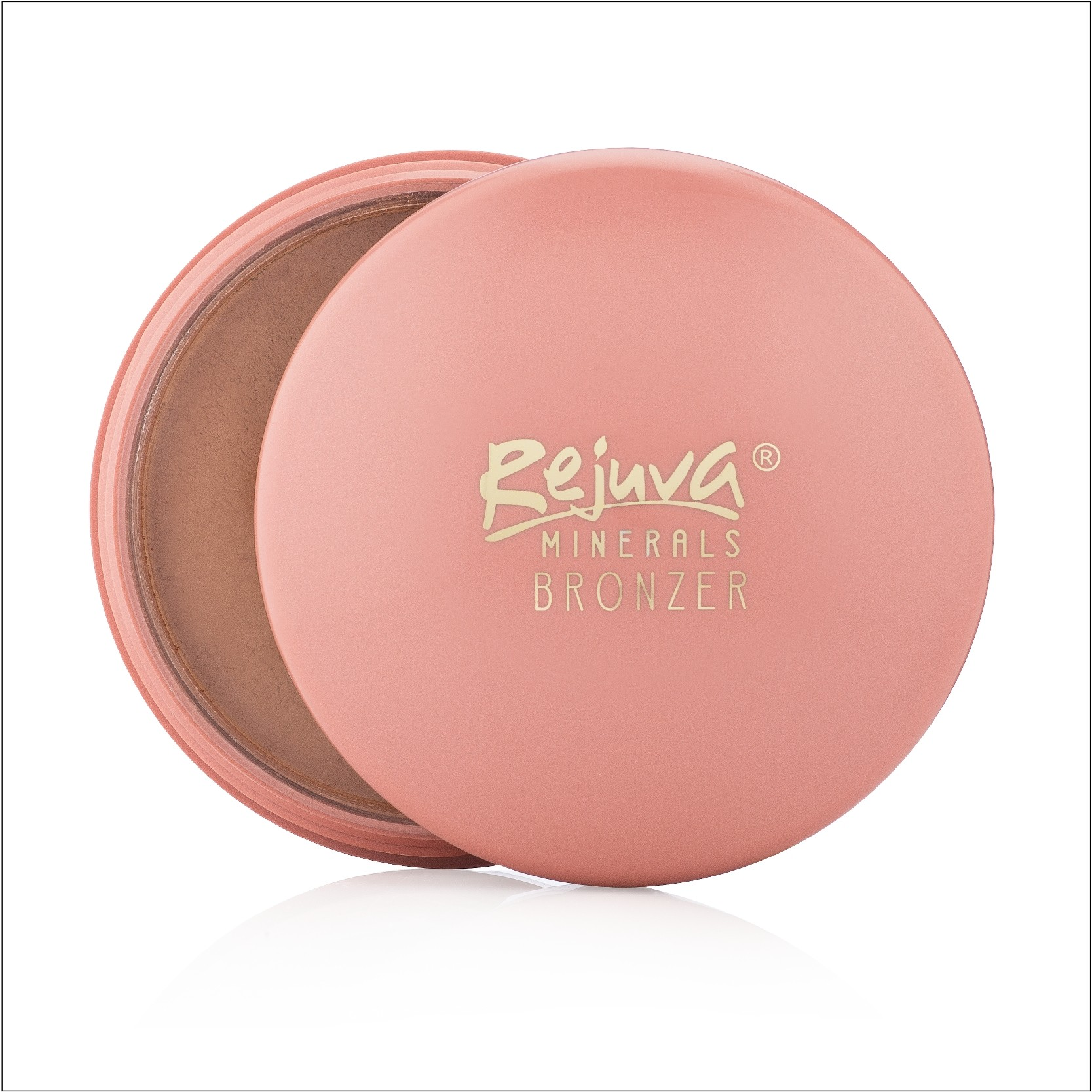 EWG VERIFIED™ 15.8 gm. Caribbean Bronzer