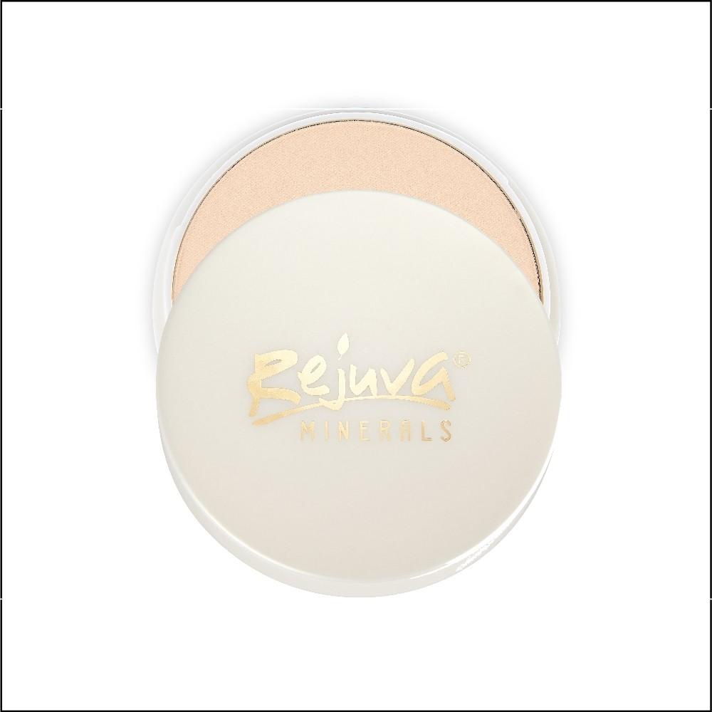 EWG VERIFIED™ 14.2 gm. Coconut Cream