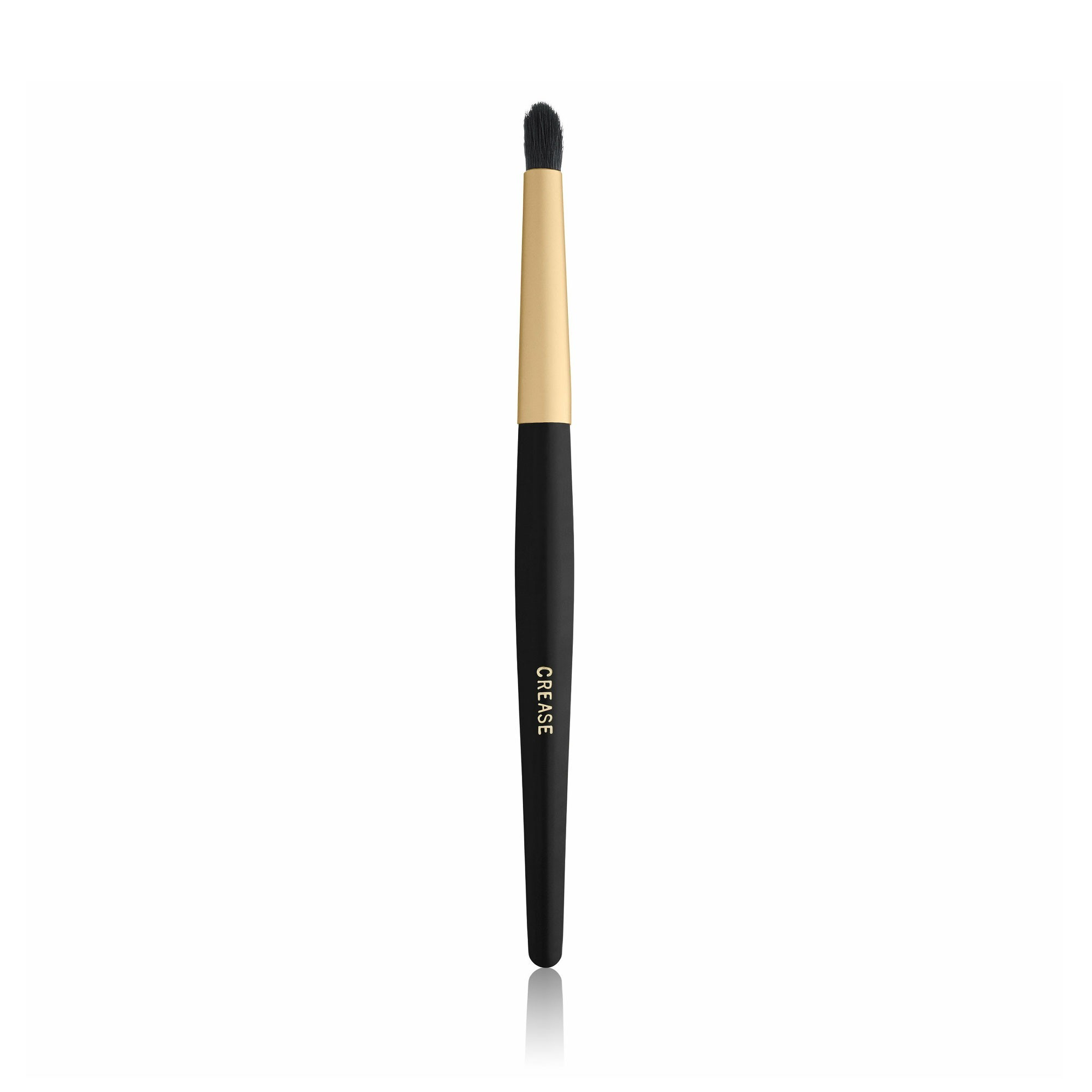 Crease Eye Brush - USA Made