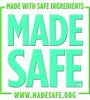 MadeSafeGreen