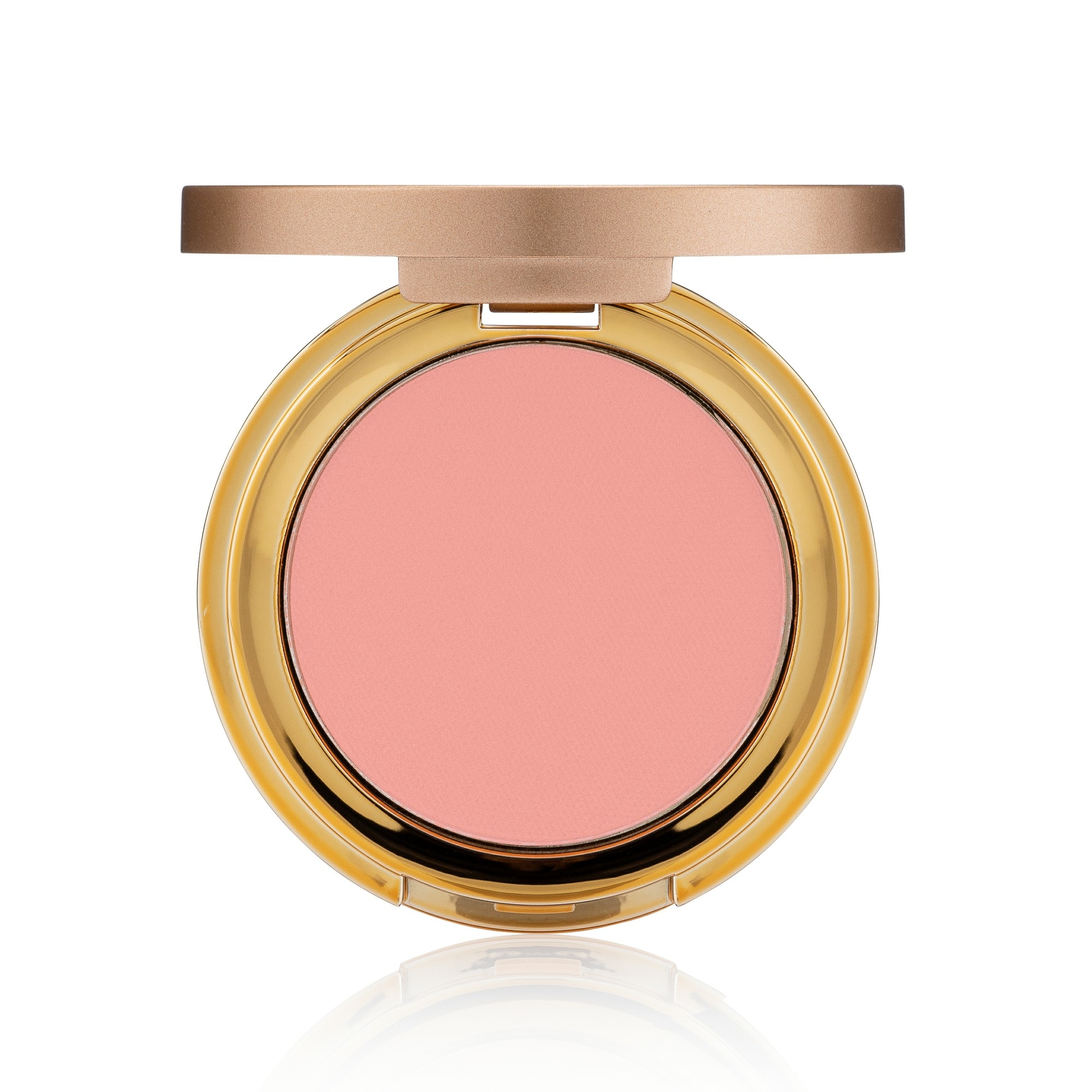 EWG VERIFIED™ Papaya in new gold compact