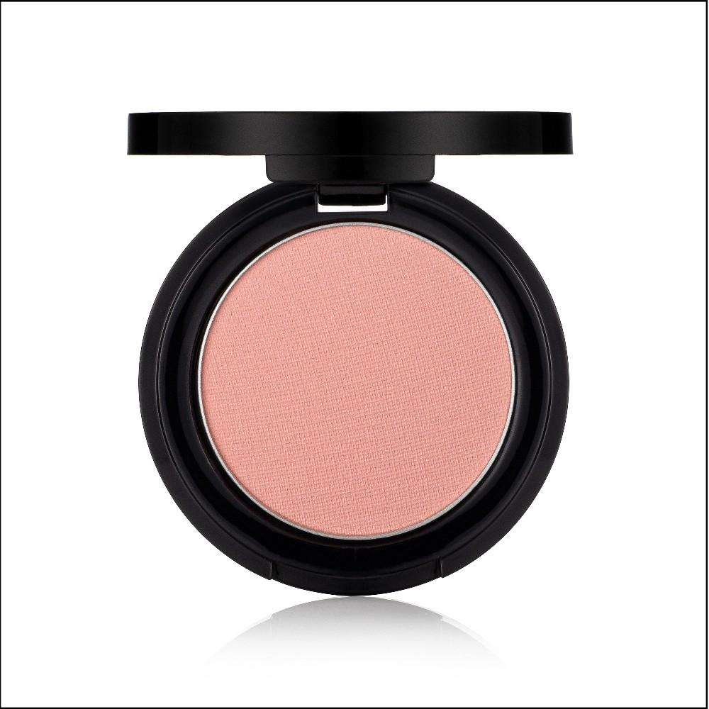 EWG VERIFIED™ Pink Parfait