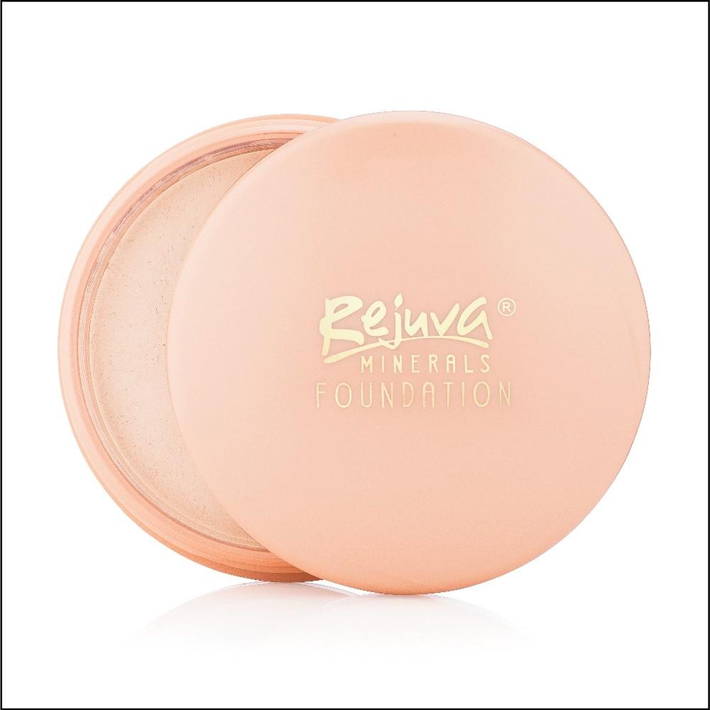 EWG VERIFIED™ 15.8 gm. Soft Tan