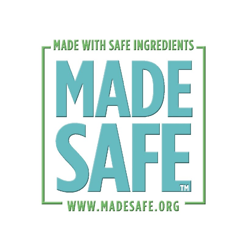 MADE SAFE® Certified